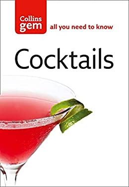 Cocktails 9780007190782
