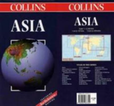 Collins Asia