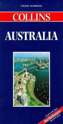 Collins Australia