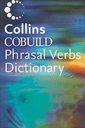 Collins COBUILD Phrasal Verbs Dictionary 9780007134021