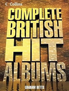 Collins Complete British Hit Album