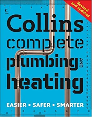 Collins Complete Plumbing and Heating