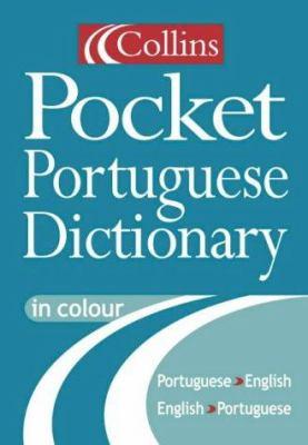 Collins Dicionario 9780004724058