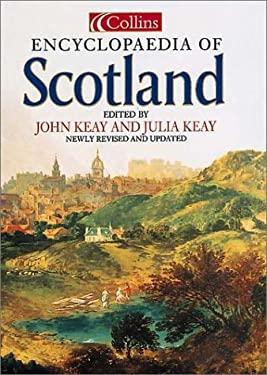 Collins Encyclopedia of Scotland