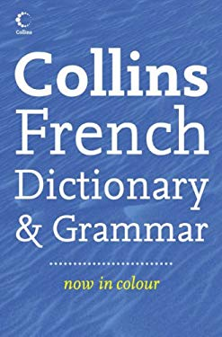 Collins French
