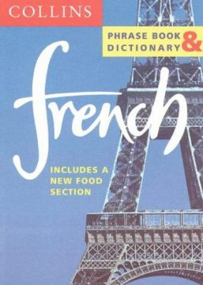 Collins French Language Pack [With 60-Minute Practice Tape]