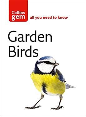 Collins Gem Garden Birds