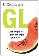 Collins Gem Gl: Lose Weight for Good and Enjoy Your Food