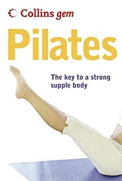 Collins Gem Pilates