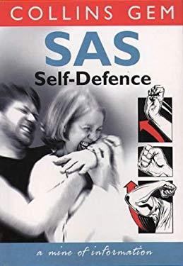 Collins Gem S.A.S. Self Defense