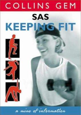 Collins Gem SAS Fitness