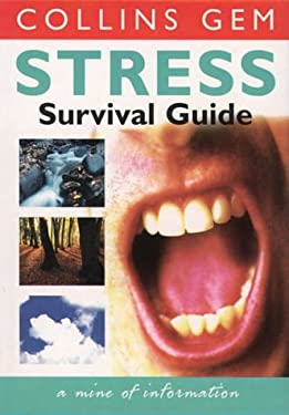 Collins Gem Stress Survival Guide