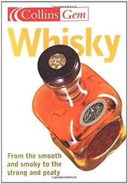 Collins Gem Whisky