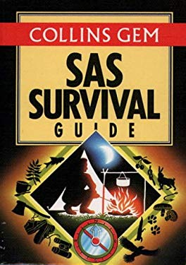 Collins Gen SAS Survival Guide