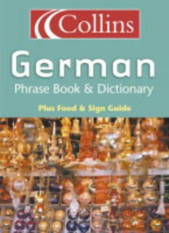 Collins German Language Pack