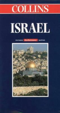 Collins Israel