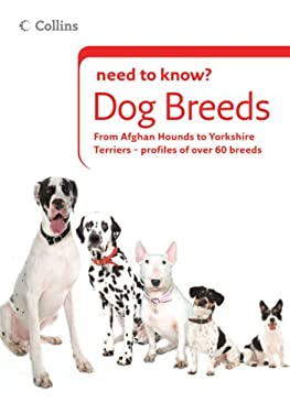 Collins Need to Know? Dog Breeds