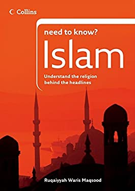 Collins Need to Know? Islam