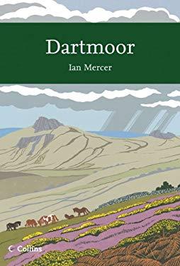 Collins New Naturalist Library: Dartmoor