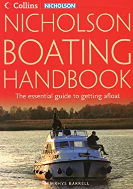 Collins Nicholson Guide to Boating