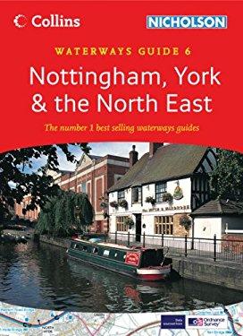Nottingham, York & the North East
