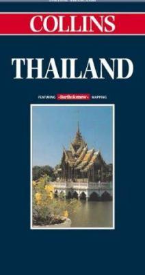 Collins Thailand