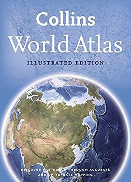 Collins World Atlas: Illustrated Edition 9780007452651