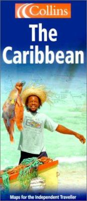 Collins the Caribbean