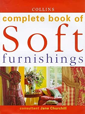 Complete Bk Soft Furnishings - Old Edn