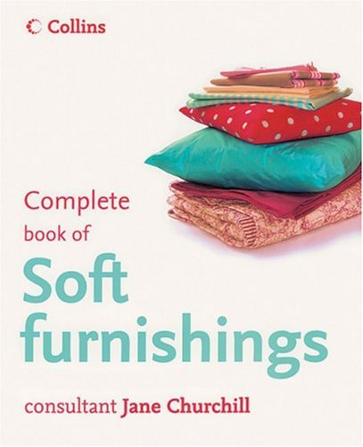 Complete Soft Furnishings