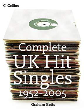 Complete U. K. Hit Singles 2005