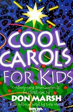 Cool Carols for Kids