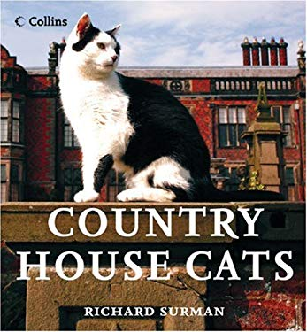 Country House Cats