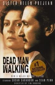 DEAD MAN WALKING.
