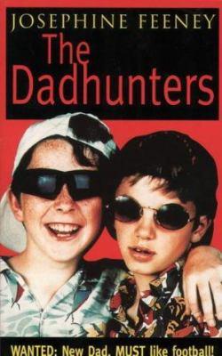 Dadhunters