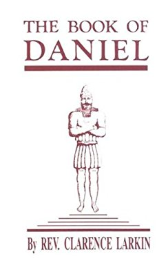 Daniel 9780001472938