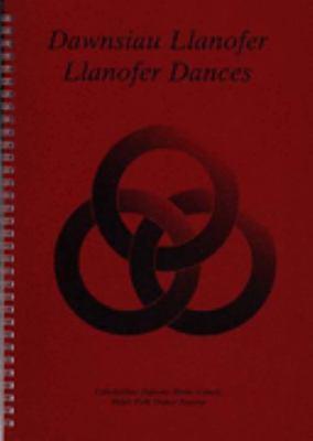 Dawnsiau Llanofer = Llanofer Dances