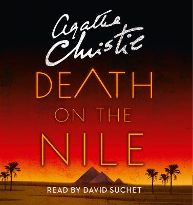 Death on the Nile 9780007191154