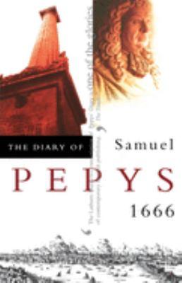 Diary of Samuel Pepys: 1666
