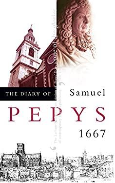 Diary of Samuel Pepys: 1667
