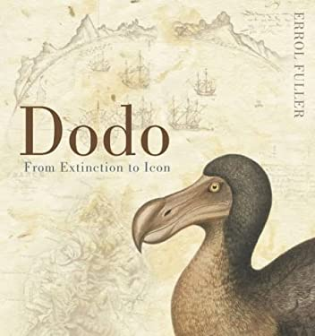 Dodo : From Extinction to Icon