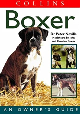 Dog Owner's Guide: Boxer