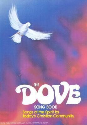 Dove Songbook