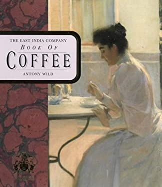 East India Book of Coffee