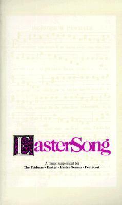Easter Song: Congregational Book
