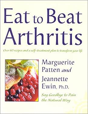 Eat to Beat Arthritis