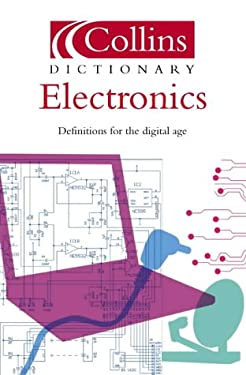 Electronics: Definitions for the Digital Age