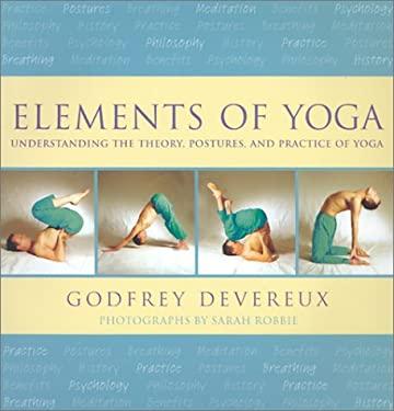 Elements of Yoga