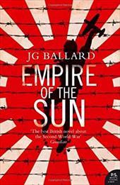Empire of the Sun 11836129