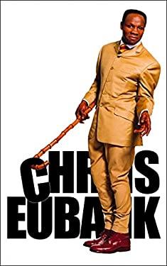 Eubank: The Autobiography